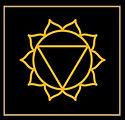 solarsymbol.jpg