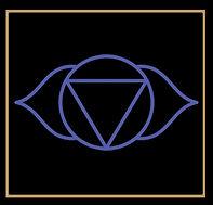 thirdeyesymbol.jpg