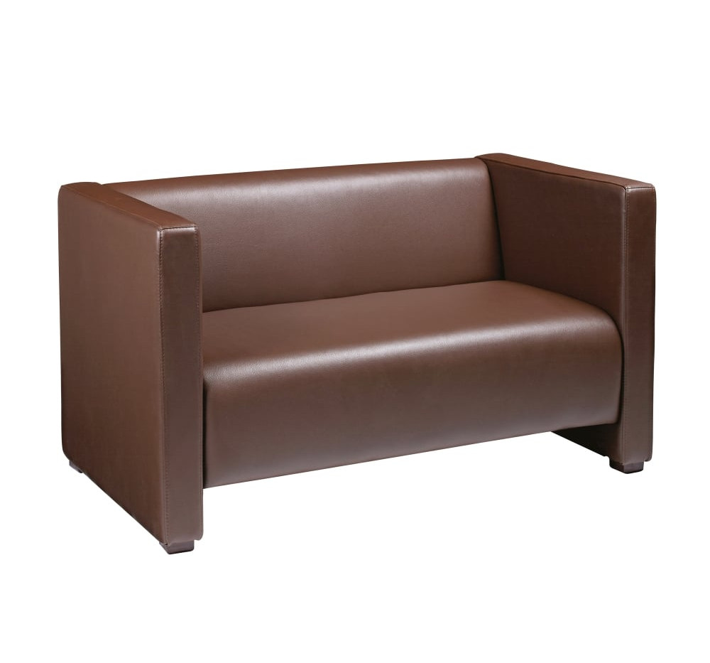 fendi-sofa-p81-329_image.jpg
