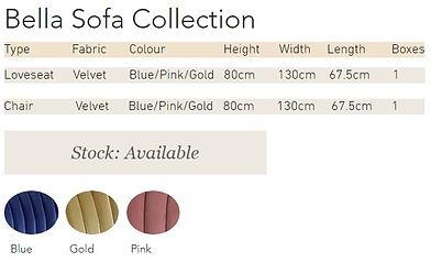 Bella Collection.JPG