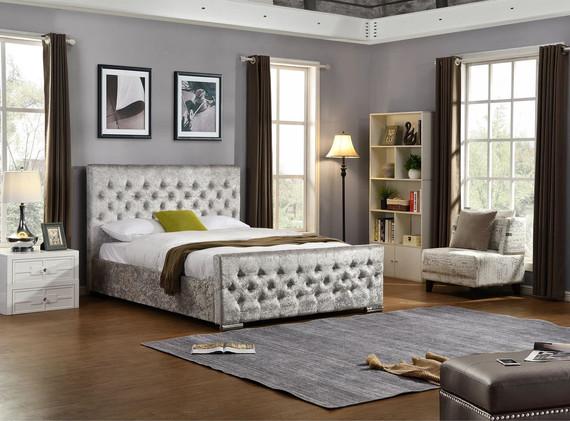 Galaxy Bedroom.JPG