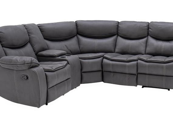 Merryn Sectional Sofa - Azul.jpg
