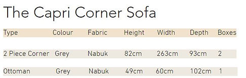Capri measurements.JPG