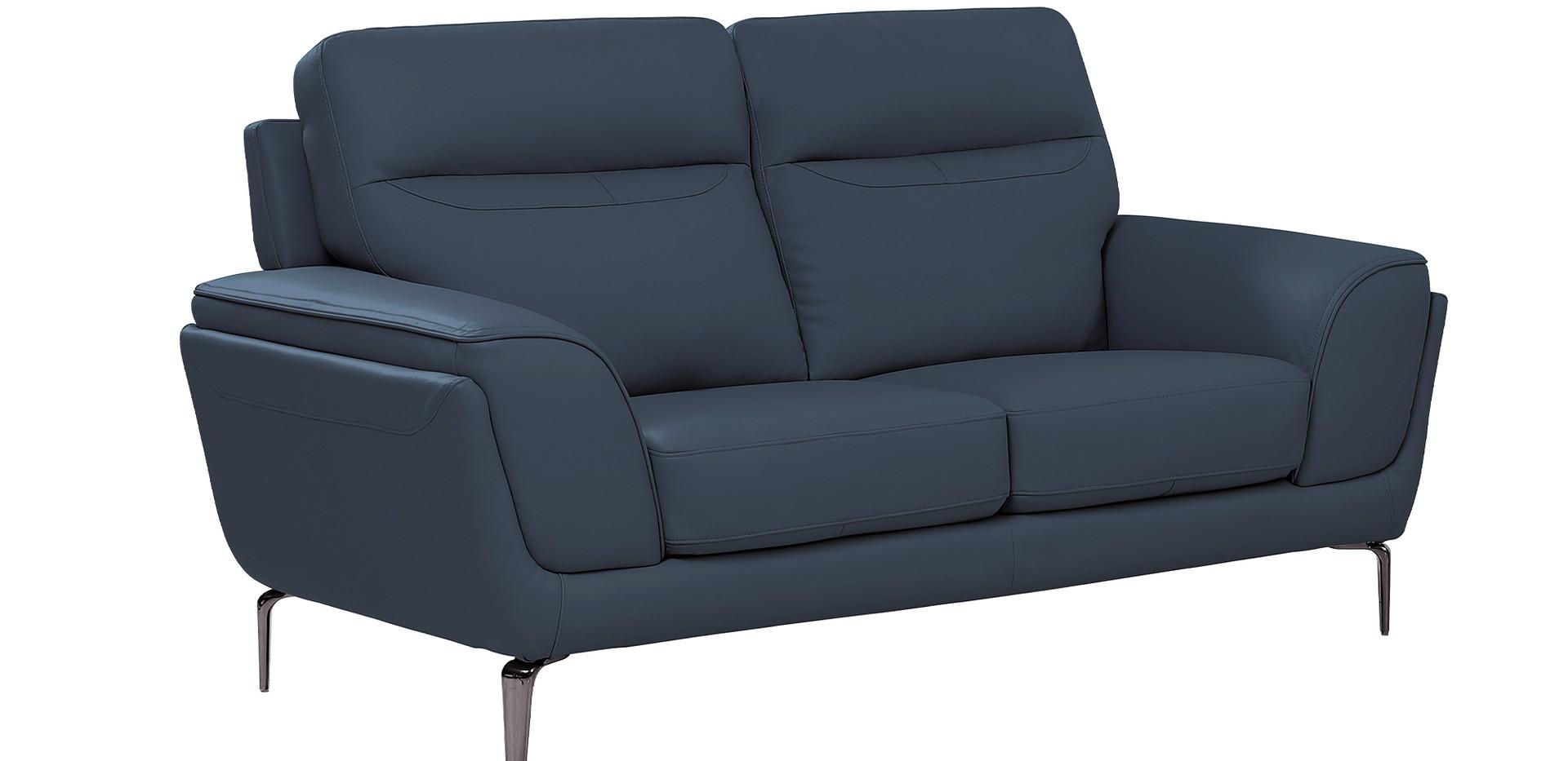 Vitalia 2 Seater -Indigo Blue Angle.jpg