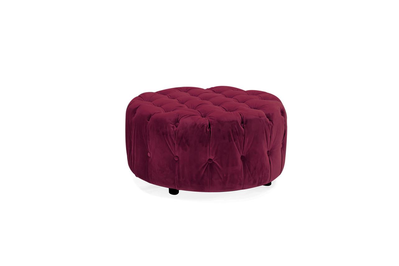 Footstool Berry.jpg