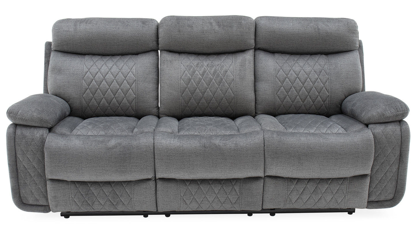 Eason 3 Seater Rec - Grey.jpg