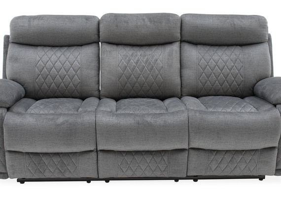 Eason 3 Seater Rec - Grey.jpg