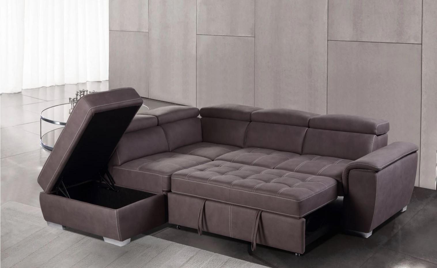 capri corner bed.JPG