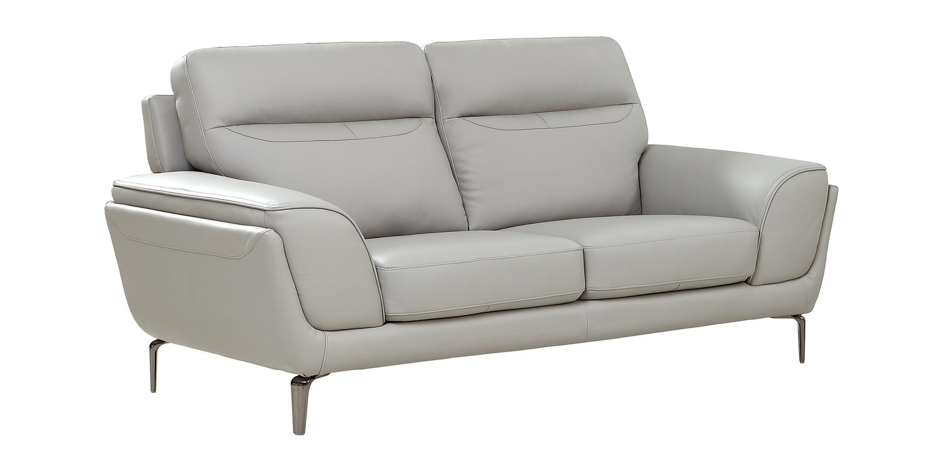 Vitalia 2 Seater - Light Grey.jpg