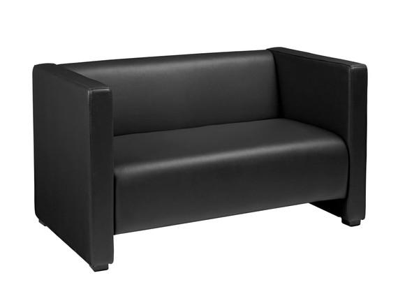 fendi-sofa-p81-328_image.jpg