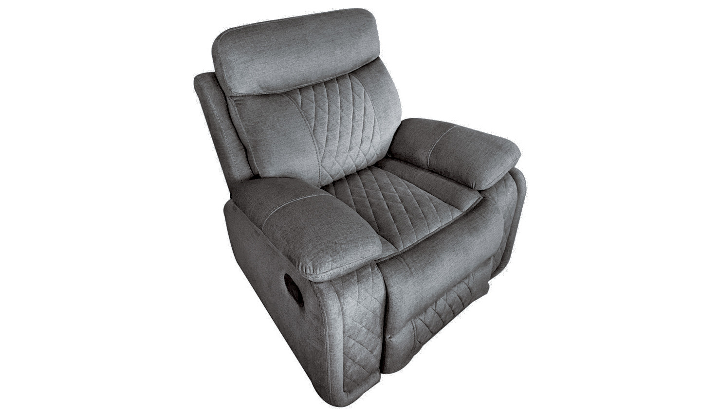 Eason 1 Seater Rec - Grey.jpg