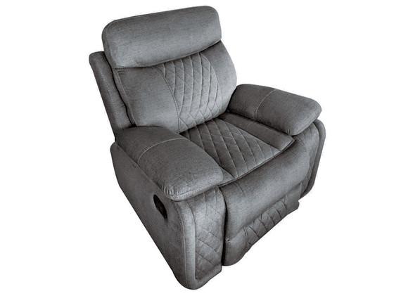 Eason 1 Seater Rec - Grey.jpg