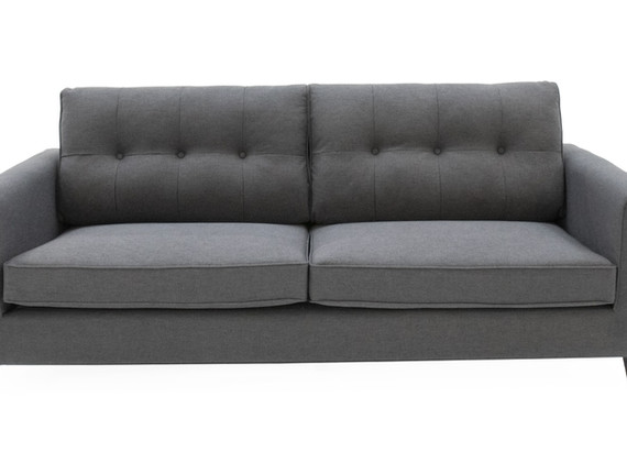 Astrid 3 Seater Charcoal -  Straight.jpg