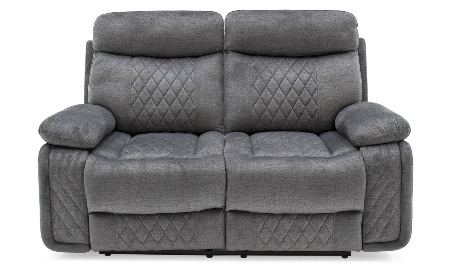 Eason 2 Seater Rec Straight - Grey.jpg
