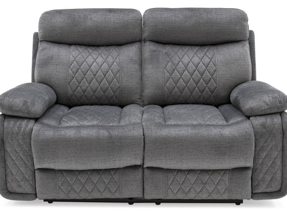 Eason 2 Seater Rec Straight - Grey.jpg