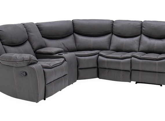 Merryn Sectional Sofa - Azul (1).jpg