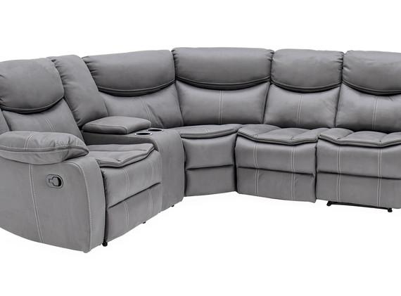 Merryn Sectional Sofa - Grey.jpg