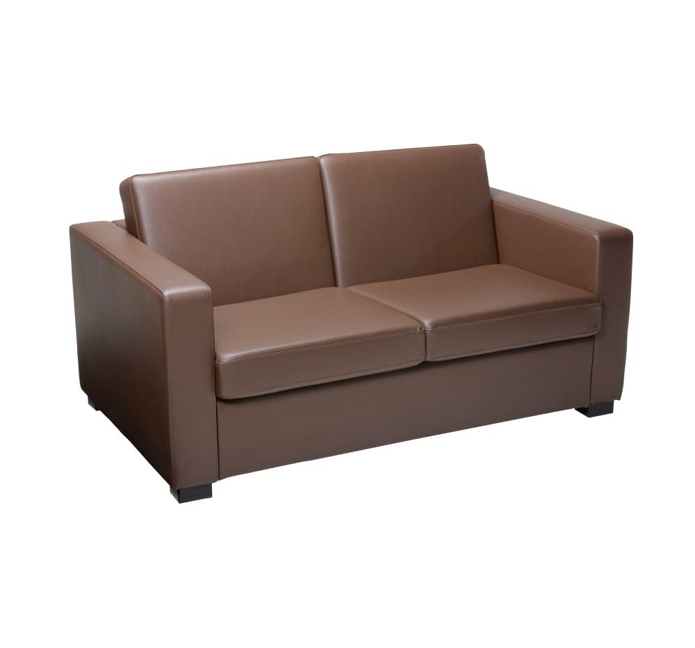 martina-sofa-p79-180_image.jpg