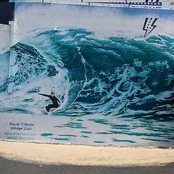 Wedge mural sand website.jpg