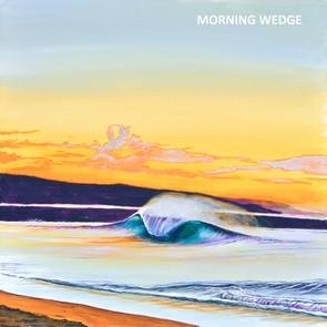 The Wedge-20x20-sRGB copy.jpg