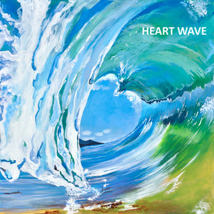 Heart Wave-12x12-sRGB copy.jpg