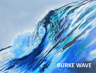 Burke wave copy.jpg