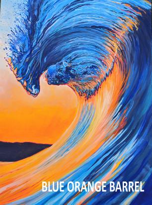 Blue orange wave copy.jpg