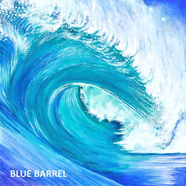 Blue Wave-12x12-sRGB copy.jpg