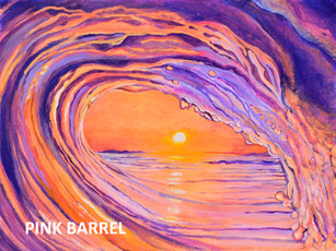 Pink Sunset-9x12-sRGB copy.jpg