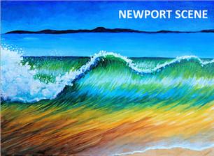 NEWPORT SCENE copy.jpg