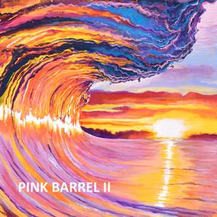 Pink Barrel 2-12x12 copy.jpg