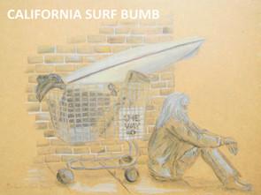 Cal Surf bumb copy.jpg