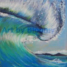 Rolling Wave LO RES water_edited.jpg