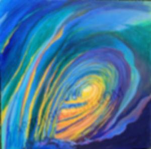 OMINOUS WAVE LO ReS copy.jpg