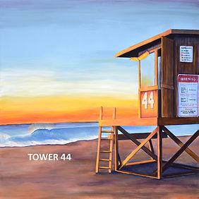 Tower 44 7 by 7 labeled copy.jpg