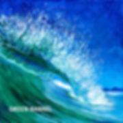 Green Barreling Wave-6 x 6-sRGB copy.jpg