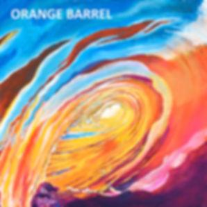 Orange Sunset Barrel-12x12-sRGB copy.jpg