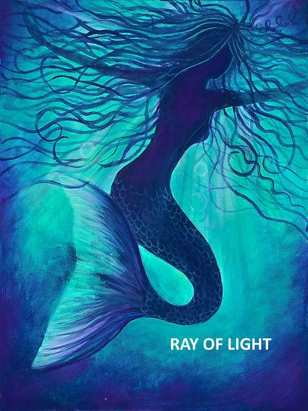 Mermaid-16 x 20 copy.jpg