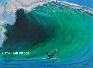 Kieth Head Wedge copy.jpg