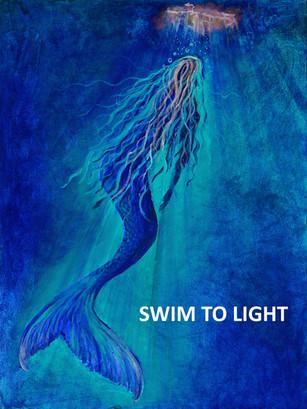 Mermaid-12x9 copy.jpg