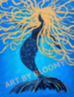 classic mermaid LO RES.jpg