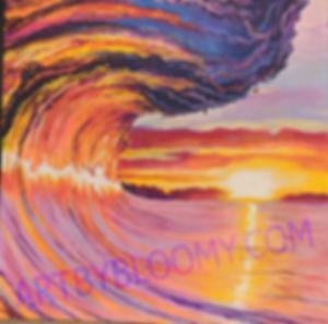 Pink barrel watermark LO RES copy.jpg