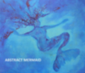 abstract mermaid copy.jpg