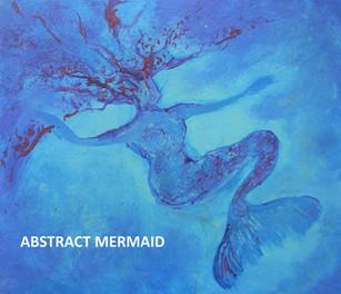 abstract mermaid copy.jpg