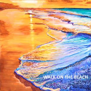 Walk on the Beach-12x12-sRGB copy.jpg