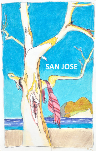 San Jose Spain-5x7.5-sRGB.jpg