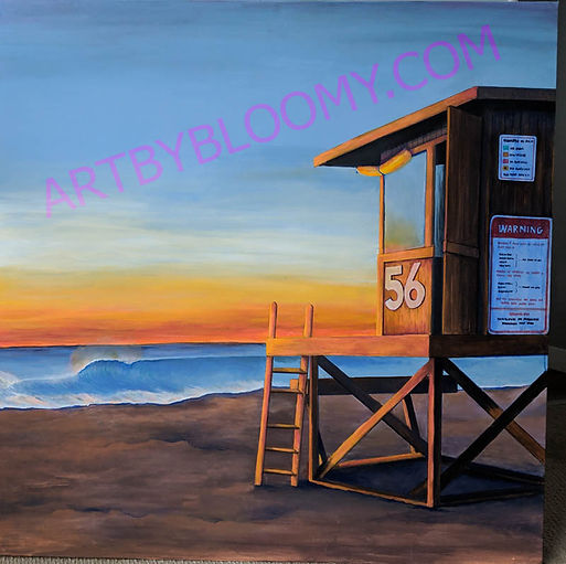 Lifeguard tower 56th Tower LO RES copy.j