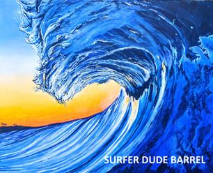 Surfer dude barrel copy.jpg