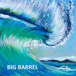 Barreling Wave-4 x 4-sRGB copy.jpg