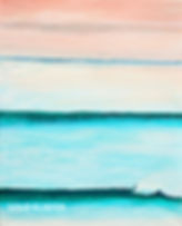 Solo Surfer sunset whole copy.jpg